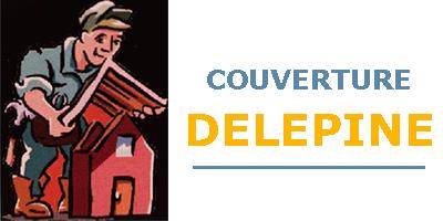 Couverture Delepine Habarcq Logo